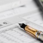 Retenciones e Ingresos a Cuenta del IRPF 2016