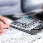 Asesoria contable para Pymes, puntos clave sobre la contabilidad