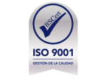 Asesores Fiscales Certificados ISO 9001