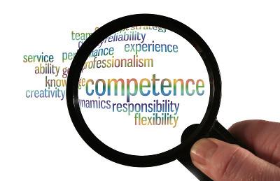 Asesoría Certificada ISO9001