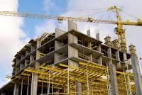 Asesor de empresas constructoras